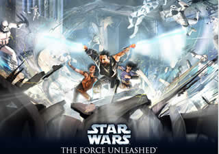 forceunleashed.jpg