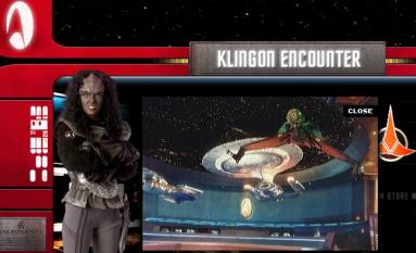 klingonencounter.png