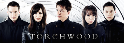 torchwood.png