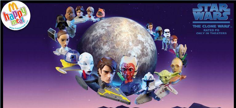 Star Wars Clone Wars Starships Star Wars Clone Wars