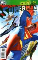 superman_681