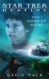 godsofnight