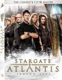 stargate.atlantis