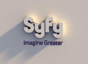 syfy_logo-thumb-550x400