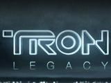tron.legacy