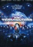 theterminators