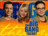 big.bang