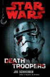 death.troopers