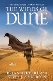 winds.of.dune