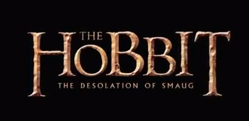 hobbit-desolationofsmaug