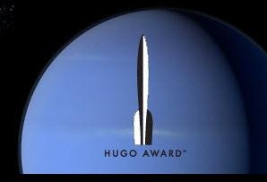 hugo-award-2013