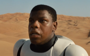 non-clone-stormtroopers